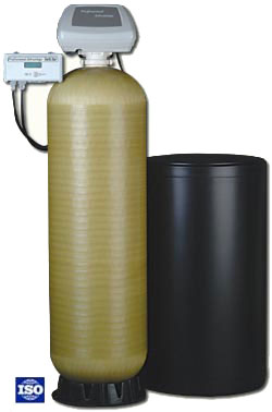water-softening-system